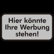 E Dart Lübeck